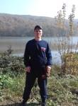 yuriy, 39  , Budennovsk