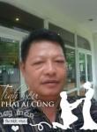 Cường , 47  , Hanoi