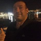 Eddy, 40  , Castel Madama