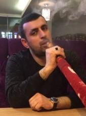 Ramin, 34, Georgia, Tbilisi