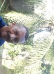 Manoel, 47  , Joao Pessoa