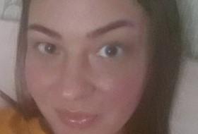 Sofi, 34 - Just Me