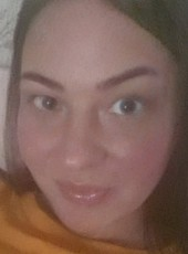 Sofi, 35, Russia, Novosibirsk