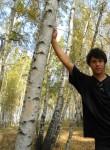 Demyan, 32  , Khmelnitskiy