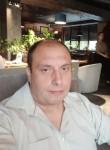 Valentin, 40, Kiev