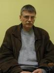 Vlad, 58, Minsk