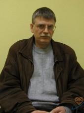 Vlad, 58, Belarus, Minsk