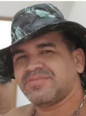 Joselito , 43, Brazil, Cotia