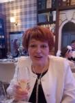 Natali, 55  , Simferopol
