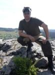 Sergey Moiseev, 44, Nizhniy Tagil