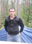 николай, 33 года, Егорьевск