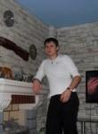 Dmitriy, 28  , Stupino