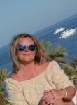 marina, 47  , Udomlya