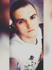 Stifler, 26, Ukraine, Mykolayiv
