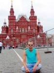 Aleks, 38, Volgograd