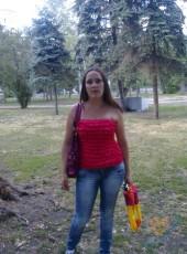 Ekaterina, 32, Russia, Chelyabinsk
