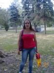Ekaterina, 32  , Chelyabinsk