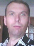 mikhail, 41, Minsk