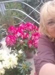 Tatjana, 61  , Vienna