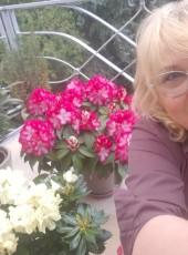 Tatjana, 61, Austria, Vienna