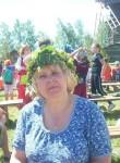 Irina, 54  , Vladimir