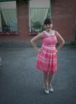 Yuliya, 27  , Chutove