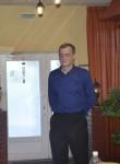 Aleksandr Ilin, 51  , Abakan