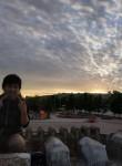 Artem, 18, Krasnoyarsk