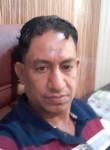بو فاطمة , 41  , Karbala