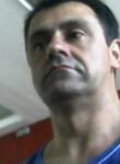 ERNESTO, 55, Praia Grande