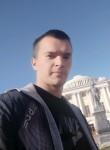 ivan, 22  , Nizhniy Novgorod