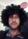 Boris Kuzmіn, 23  , Sarny