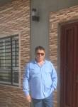 شمس الدين احمد, 40  , Al Mawsil al Jadidah