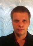 Aleksey, 40  , Yar-Sale