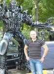 Aleksandr, 38  , Saint Petersburg