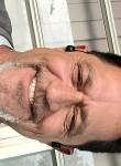 Evans, 62  , Lauderdale Lakes