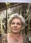 Svetlana, 48  , Noginsk