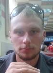 Костя, 25  , Birobidzhan