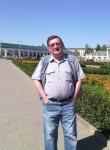 Sergey Noskov, 68  , Kostroma
