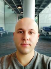 Андрiй, 34, Ukraine, Kolomyya