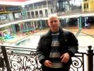 Андрiй, 34 - Just Me Photography 10