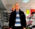 Андрiй, 34 - Just Me Photography 5