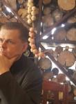 Igor, 46  , Bila Tserkva