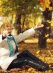 Irina, 64, Saint Petersburg