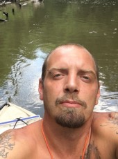josh, 36, United States of America, Sterling (State of Illinois)