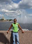 Vladimir, 36, Murmansk