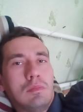 Lesha bas, 31, Russia, Voronezh