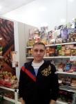 Sergei, 42  , Cheremkhovo