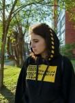 Tanya, 18  , Omsk