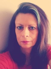 Henrieta , 57, Germany, Berlin